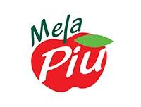 Consorzio MelaPiù®
