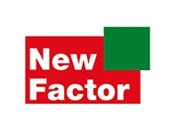 New Factor