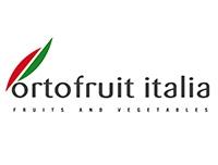 Ortofruit Italia
