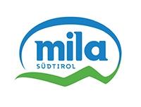 Mila Sudtirol