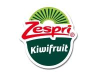 Zespri® Kiwifruit