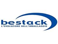 Bestack