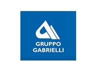 Magazzini Gabrielli