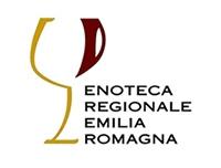 Enoteca regionale dell'Emilia Romagna